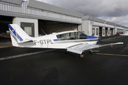 Robin DR-400-160 (F-GTPL)
