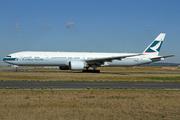 Boeing 777-367/ER (B-KPG)