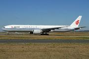 Boeing 777-39L(ER) (B-2087)