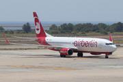 Boeing 737-82R (D-ABKA)