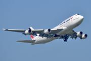 Boeing 747-4B3M