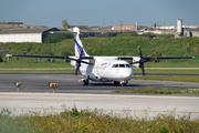 ATR 42-300F (EC-JBN)