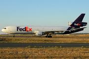 McDonnell Douglas MD-11/ERF