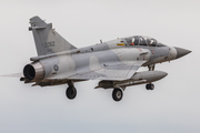 Dassault Mirage 2000Di (2062)