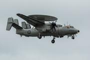 Grumman E-2K Hawkeye