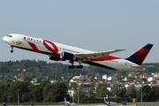 Boeing 767-432/ER (N845MH)