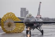 Lockheed Martin F-16A-20-CF - 6609