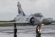 Dassault Mirage 2000Ei (2020)