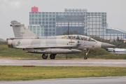 Dassault Mirage 2000Di
