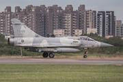 Dassault Mirage 2000Di (2025)