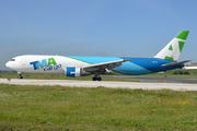 Boeing 767-375/ER (BDSF)
