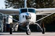 Cessna Supervan 900 (D-FSRT)