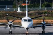 Saab 340A