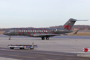 BD-700-1A10 Global Express