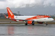 Airbus A320-214(SL) (OE-IJG)