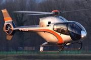 Eurocopter EC-120B Colibri (JAA) - F-GTGB