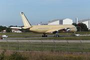 Airbus A350-941 (F-WZNO)