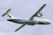 ATR 72-600 (HS-PZA)