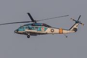 Sikorsky S-70C-1