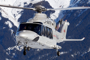 Agusta AB-139 (AW-139) (I-AWTK)