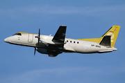 Saab 340A (SP-MRC)