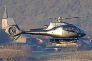Eurocopter EC-130B-4 (F-HDRY)