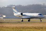 Gulfstream G450 (OE-IIE)