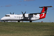 De Havilland Canada DHC-8-315Q Dash 5