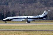 Embraer ERJ-135BJ Legacy 650 (G-SUGR)