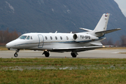 Cessna 560XLS Citation Excel