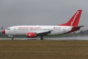 Boeing 737-5K5