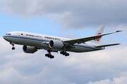 Boeing 777-FFT (B-2094)