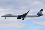 Boeing 757-330