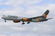 Boeing 767-38E(ER)(WL)