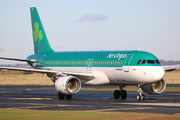 Airbus A320-214 (EI-DEM)