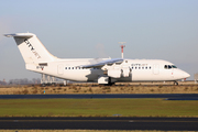 BAe-146 RJ85