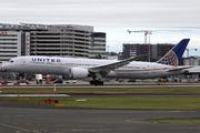 Boeing 787-9 Dreamliner (N45956)