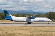 ATR 72-202F (HB-AFW)