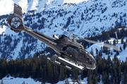 Eurocopter EC-130 T2 (F-GGUN)