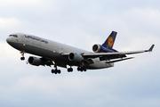 McDonnell Douglas MD-11/F (D-ALCA)