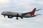 Boeing 787-881 Dreamliner