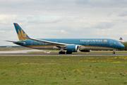 Boeing 787-9 Dreamliner (VN-A861)