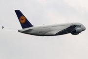 Airbus A380-841 (D-AIMH)