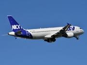 A320-214 WL (F-GKXR)