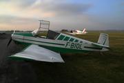 Jodel D-112 Club (F-BIQL)