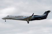 Embraer ERJ-135BJ Legacy 650 (D-AHOI)