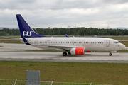 Boeing 737-76N (SE-RET)