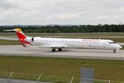 CRJ-1000 NextGen (EC-MJQ)