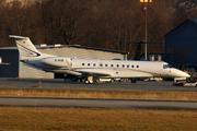 Embraer ERJ-135 BJ Legacy (D-AVIB)