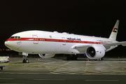 Boeing 777-2AN/ER